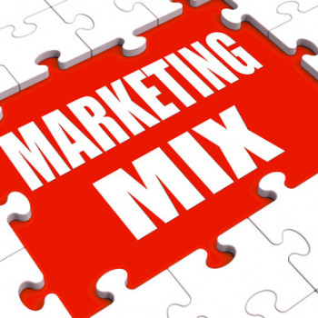 marketing-mix-puzzle-shows-marketplace-place-price-product-and-p-xs.jpg