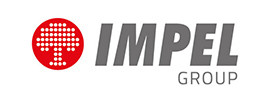 logo_impel.jpg