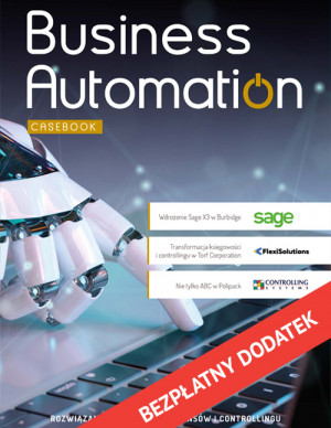 Casebook Business Automation